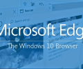 Microsoft's Edge Browser Losing Windows 10 Users Month After Month According to Three Leading Sources