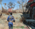 Russian Man Sues Bethesda Game Studios Over Addiction to Fallout 4