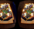 Pinball Labs is Trying to Make Virtual Reality Pinball a Reality