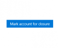 How to Delete and Close Your Microsoft Account Permanently