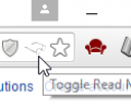 Top 5 Reading and Text Viewing Extensions for Chrome
