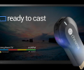 Google Chromecast Is Launched Today In The UK!