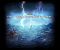 3 thumb Greek mythology fans unite and help Zeus save the world in Zeus Quest Remastered