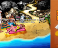 5 thumb Greek mythology fans unite and help Zeus save the world in Zeus Quest Remastered