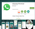 WhatsApp Adds Encryption, but It Won't Be A Whistleblower's App of Choice