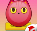 Game Review: Jumping Kitty will make you question your reflexes!