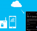 Possible Removal of the WiFi Sense Feature From Windows 10