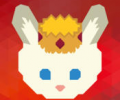 Game Review: Join King Rabbit on his quest to rescue his citizens!