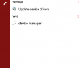 How to Manually Install Drivers in Windows 10