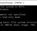 How to Run CHKDSK in Windows 10 (and 8)