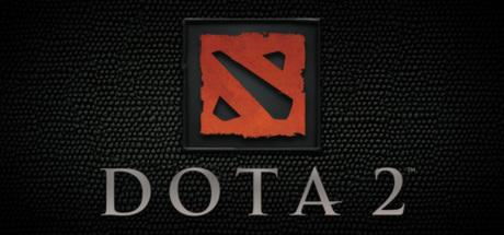 DOTA 2 Now Supports Vulkan API