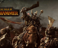 Total War: Warhammer Is The Title With The Fastest Sales In The Series