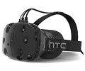 HTC Developing Shooter for The HTC Vive