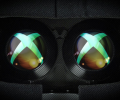 Rumours About a VR Game on Xbox One