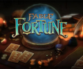 Fable Fortune Revealed