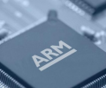 ARM Announces New CPU and GPU Models