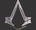 Assassin's Creed Collection Revealed