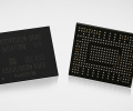Samsung Will Release New 512GB SSD In June