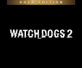 New Watch Dogs 2 Trailer Leaked, Amazon Lists Godl & Deluxe Editions