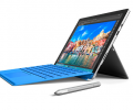 Microsoft Offers New Surface Membership Plan For Small Businesses