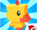 Game Review: Tiny chick needs your help to make the craziest jumps!