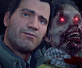Dead Rising 4: Microsoft Exclusive For A Year
