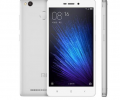 Xiaomi Redmi 3X: Another Variation of the Value-For-Money Smartphone with Fingerprint Scanner