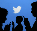 Twitter: 50% Of Misogynist Tweets Comes From Women