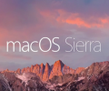 Mac OS X Renamed To macOS Sierra