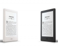 Amazon Announced New Kindle Version