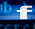 Facebook: New Algorithm Change Gives Higher Priority On Personal Posts Rather Than News Posts