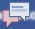 "How To Disable Facebook's ""Seen"" Feature"