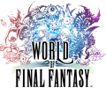 New Gameplay Trailer For The World Of Final Fantasy