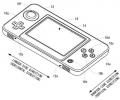 Nintendo Files Patent Of Vibrating Handheld Device