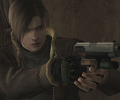 Resident Evil 4 Release Date For PS4 and Xbox One