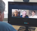 Microsoft's Skype Meetings Is Now Available