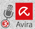 Exclusive Interview with Philipp Wolf from Avira - Developer's Spotlight