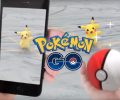 Pokemon GO: Frenzy Prevails!