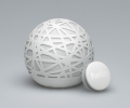 Sense with Sleep Pill: Monitor and Improve Your Sleep Easily and Effectively
