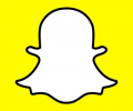 "Snapchat Introduces ""Snap Memories"""
