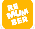 Remumber: The App That Allows Kids To Learn Their Parents' Phone Numbers