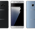 Unpacked Event 2016: Galaxy Note 7 To Be Revealed Soon!