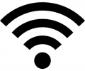"A Big Technological Misconception: ""Wi-Fi"" Does Not Mean ""Wireless Fidelity""!"
