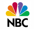 NBC Universal Files Patent To Get Back On Pirates In Real-Time