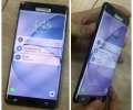 More Galaxy Note 7 Leaked Photos Come To The Surface