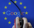 New Complaints Filed By The EU Against Google