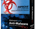 Malwarebytes Anti-Malware, the first line of defense for many, got a major update. What's new in 2.0?