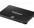 Samsung Releases New 4TB SSD
