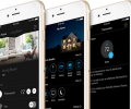 Apple HomeKit WIll Be Preinstalled In Selected Households
