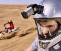 LG Presents LG Action Cam, GoPro's Competitor